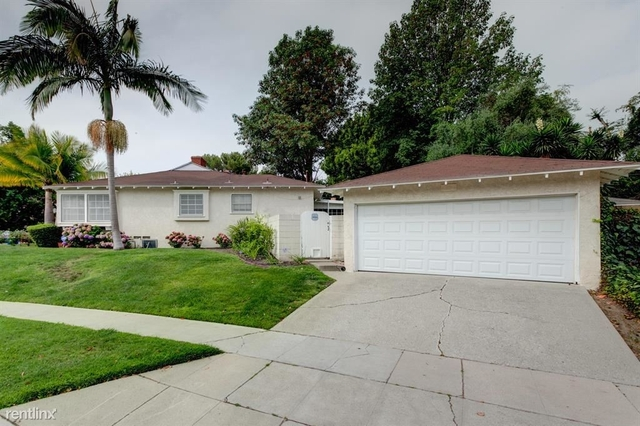 1 Bedroom, Venice Beach Rental in Los Angeles, CA for $3,995 - Photo 2