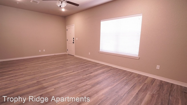 2 Bedrooms, Decatur Rental in Dallas for $1,245 - Photo 1