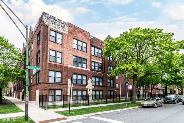 1 Bedroom, South Shore Rental in Chicago, IL for $885 - Photo 1