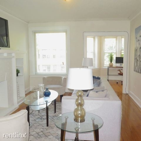 2 Bedrooms, South Shore Rental in Chicago, IL for $1,175 - Photo 1