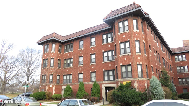 1 Bedroom, South Shore Rental in Chicago, IL for $850 - Photo 1