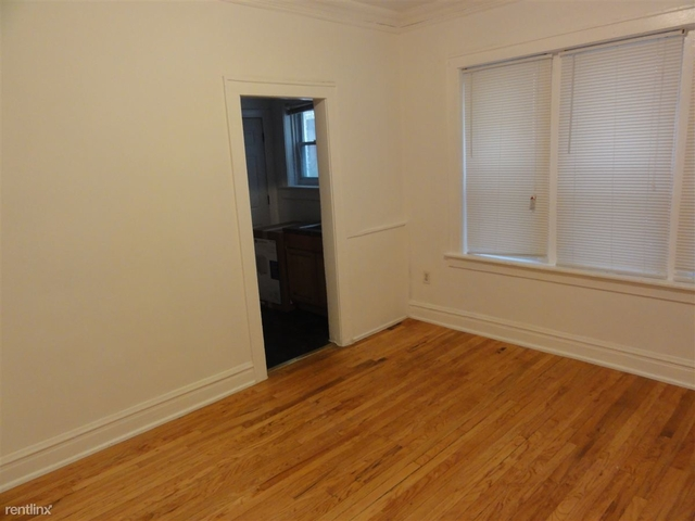 2 Bedrooms, South Shore Rental in Chicago, IL for $995 - Photo 1
