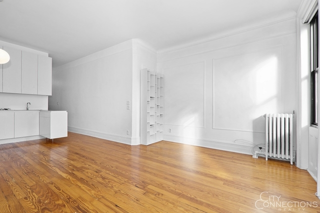 2 Bedrooms, Chelsea Rental in NYC for $4,000 - Photo 2