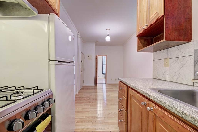 1 Bedroom, Yorkville Rental in NYC for $1,790 - Photo 1