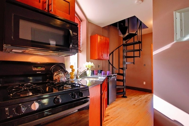1 Bedroom, East Village Rental in NYC for $2,300 - Photo 1