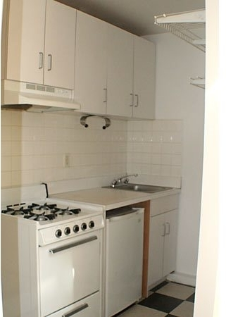 Studio, East Village Rental in NYC for $1,975 - Photo 1