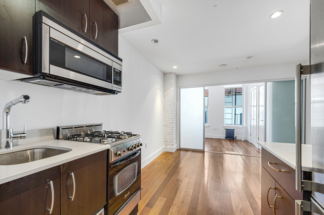 1 Bedroom, Lower East Side Rental in NYC for $1,829 - Photo 1