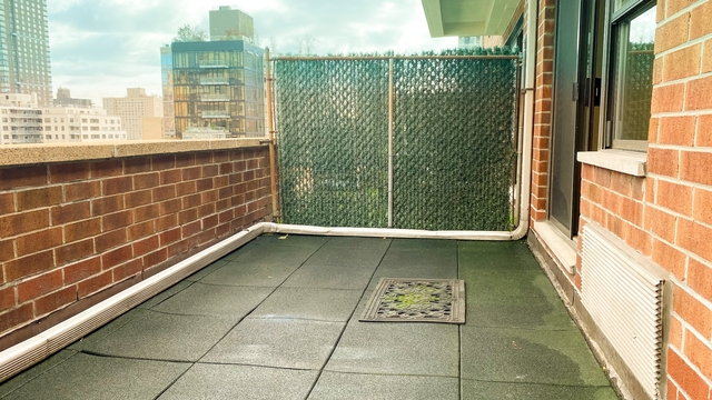 1 Bedroom, Yorkville Rental in NYC for $3,025 - Photo 1