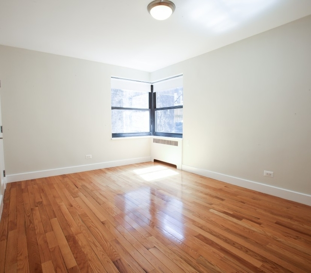 Studio, Gramercy Park Rental in NYC for $2,905 - Photo 2
