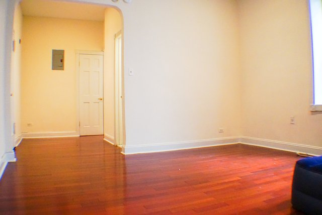 Studio, Brooklyn Heights Rental in NYC for $2,050 - Photo 1