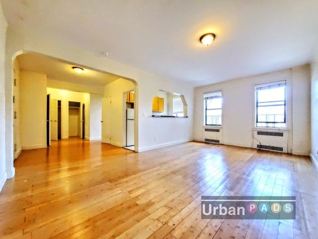 Studio, Flatbush Rental in NYC for $1,640 - Photo 1