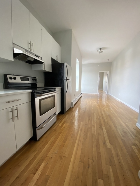 1 Bedroom, Mott Haven Rental in NYC for $1,695 - Photo 1