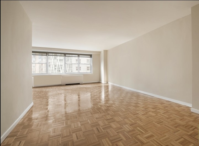 2 Bedrooms, Lincoln Square Rental in NYC for $4,520 - Photo 1