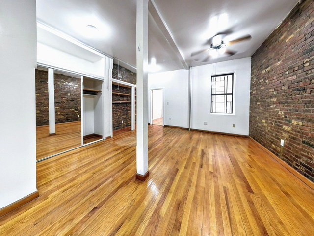 1 Bedroom, Bowery Rental in NYC for $1,751 - Photo 1