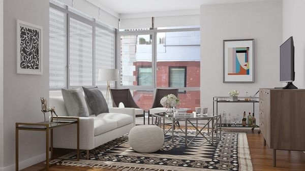3 Bedrooms, Tribeca Rental in NYC for $6,902 - Photo 1