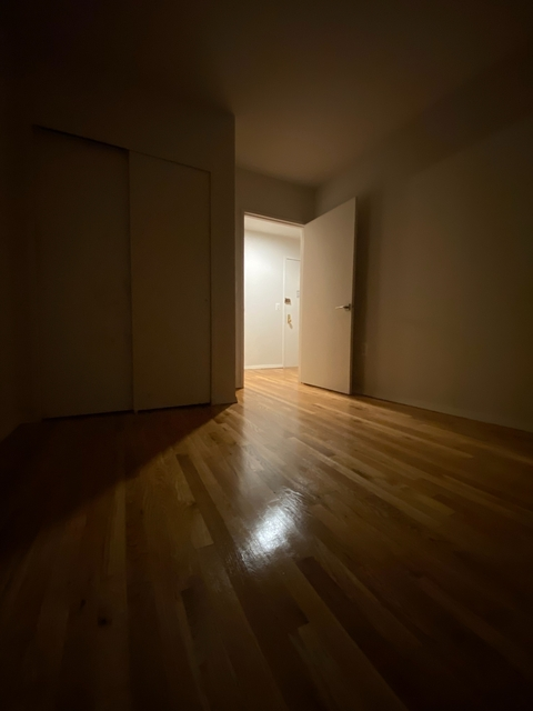 1 Bedroom, NoLita Rental in NYC for $3,250 - Photo 1