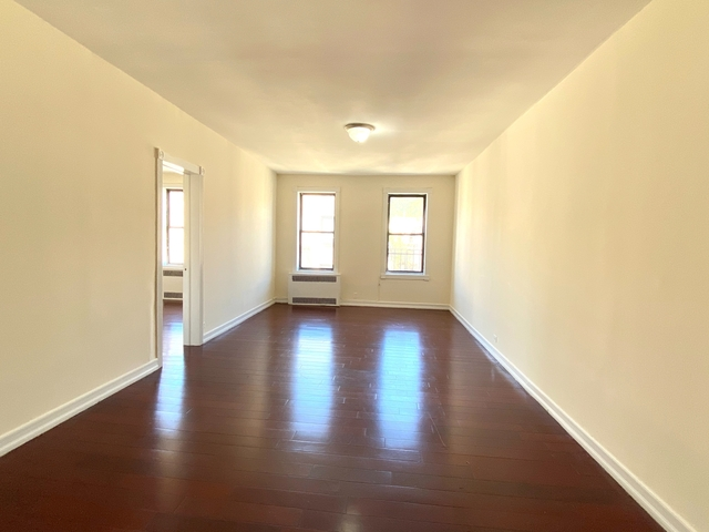 2 Bedrooms, Inwood Rental in NYC for $2,460 - Photo 1