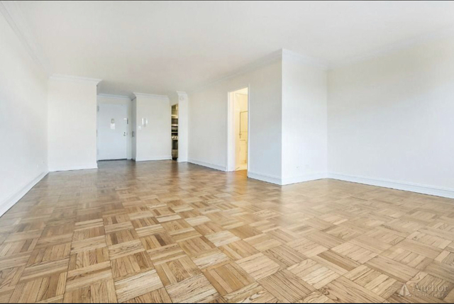 Studio, Theater District Rental in NYC for $2,337 - Photo 2