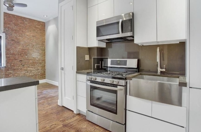 2 Bedrooms, Rose Hill Rental in NYC for $5,400 - Photo 1