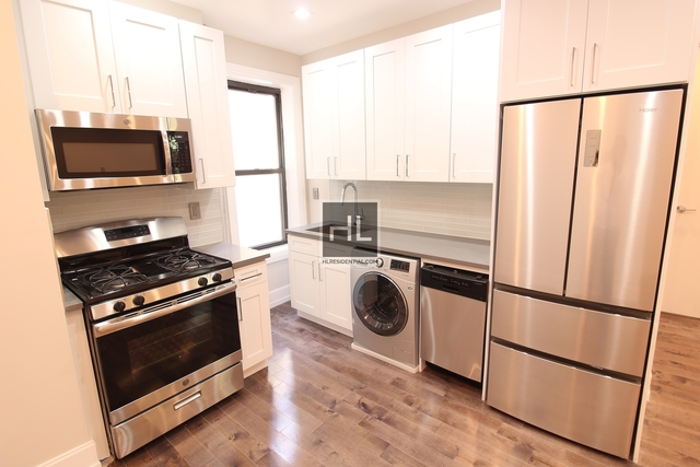 1 Bedroom, Midwood Rental in NYC for $2,000 - Photo 1