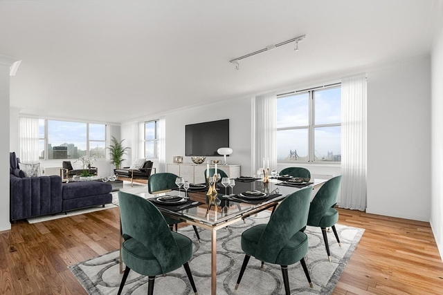 3 Bedrooms, Sutton Place Rental in NYC for $7,079 - Photo 2
