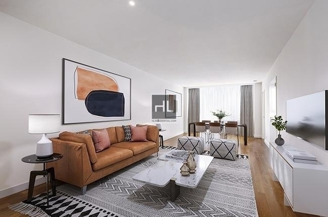 2 Bedrooms, Sutton Place Rental in NYC for $4,413 - Photo 1