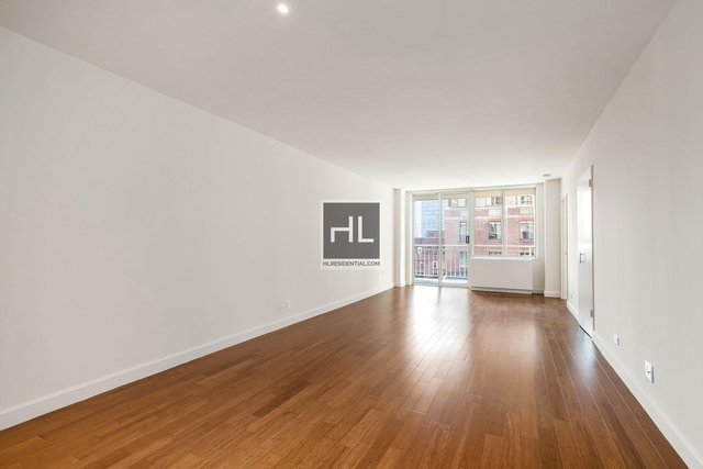 1 Bedroom, Sutton Place Rental in NYC for $2,496 - Photo 2