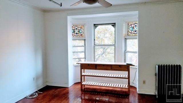 1 Bedroom, Bedford-Stuyvesant Rental in NYC for $2,020 - Photo 1