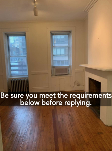 1 Bedroom, Turtle Bay Rental in NYC for $1,499 - Photo 1