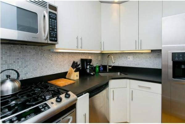1 Bedroom, Greenwich Village Rental in NYC for $4,583 - Photo 1