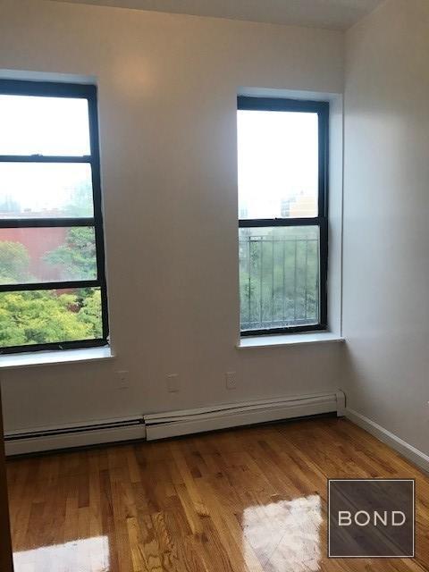 1 Bedroom, Alphabet City Rental in NYC for $1,645 - Photo 1