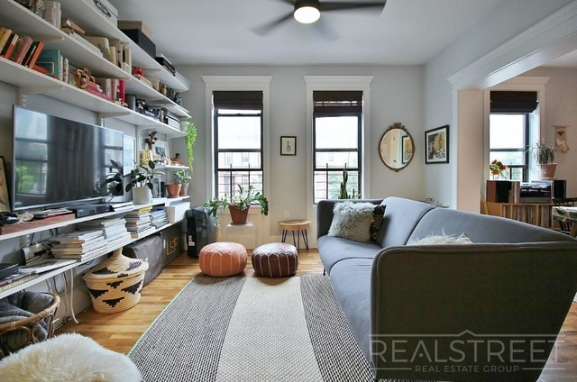 4 Bedrooms, Crown Heights Rental in NYC for $3,899 - Photo 1