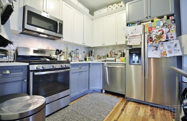 4 Bedrooms, Crown Heights Rental in NYC for $3,899 - Photo 2