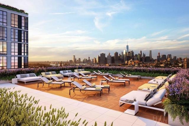 1 Bedroom, Gowanus Rental in NYC for $3,295 - Photo 1
