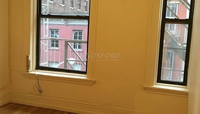 5 Bedrooms, Tribeca Rental in NYC for $8,400 - Photo 1