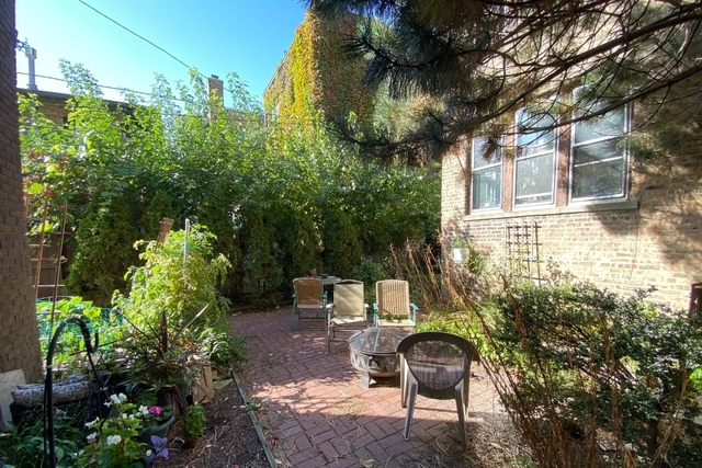 1 Bedroom, Margate Park Rental in Chicago, IL for $1,330 - Photo 1