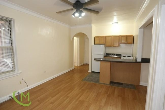 1 Bedroom, Sheridan Park Rental in Chicago, IL for $1,310 - Photo 1