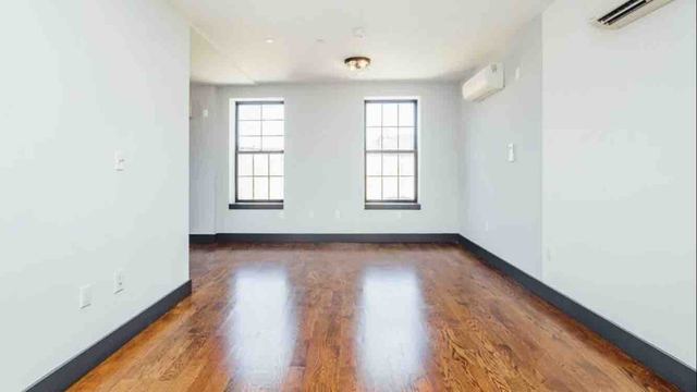 1 Bedroom, Flatbush Rental in NYC for $1,800 - Photo 2