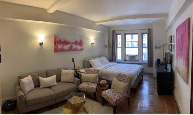 Studio, Greenwich Village Rental in NYC for $2,100 - Photo 1