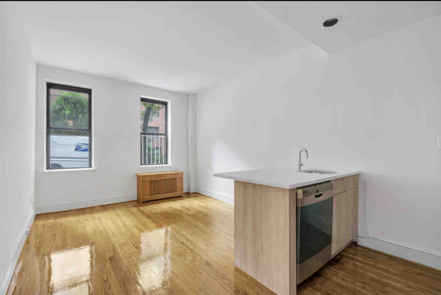 1 Bedroom, Upper East Side Rental in NYC for $2,394 - Photo 1