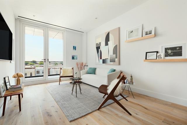 1 Bedroom, Astoria Rental in NYC for $3,750 - Photo 1