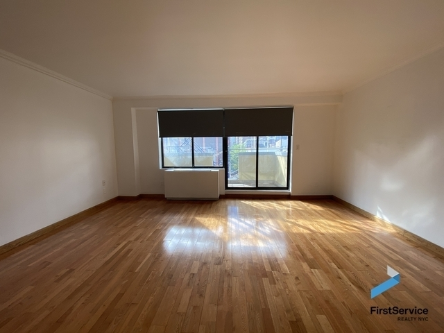 1 Bedroom, Chelsea Rental in NYC for $1,995 - Photo 1