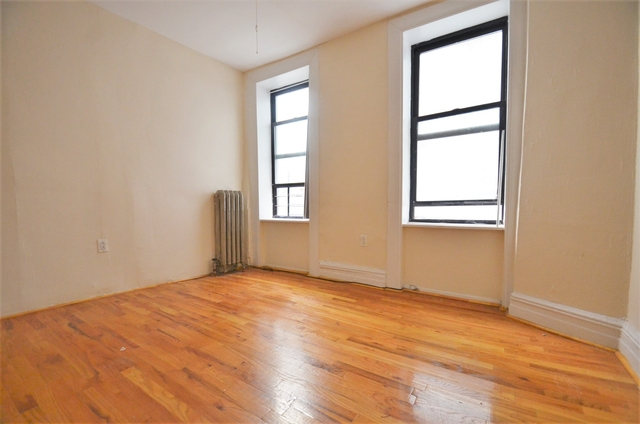 1 Bedroom, Manhattanville Rental in NYC for $1,700 - Photo 1