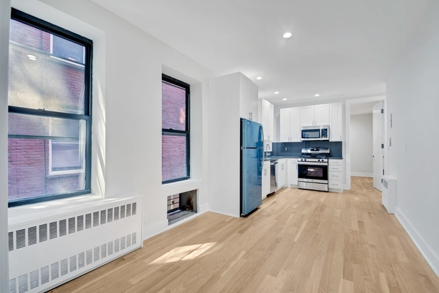 2 Bedrooms, Rose Hill Rental in NYC for $2,995 - Photo 2