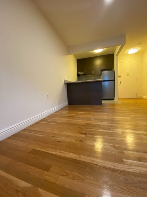1 Bedroom, NoLita Rental in NYC for $3,495 - Photo 1