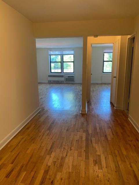 1 Bedroom, Sheepshead Bay Rental in NYC for $1,725 - Photo 1