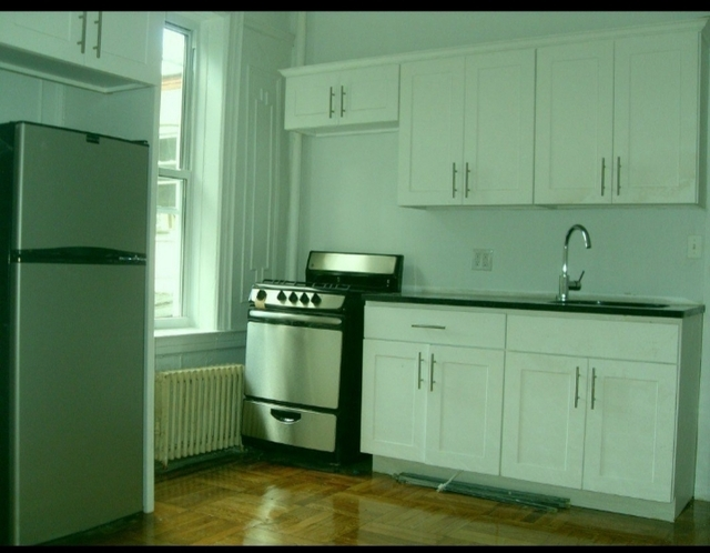 1 Bedroom, Weeksville Rental in NYC for $1,816 - Photo 1