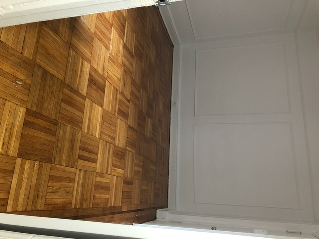 1 Bedroom, Greenpoint Rental in NYC for $1,800 - Photo 2