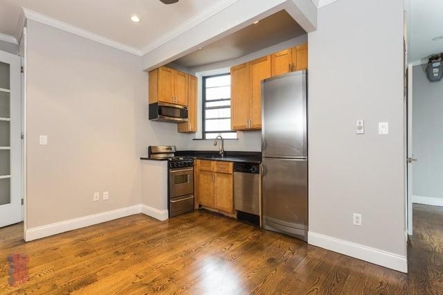 2 Bedrooms, NoLita Rental in NYC for $3,163 - Photo 1