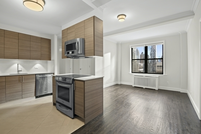 2 Bedrooms, Lincoln Square Rental in NYC for $4,961 - Photo 1